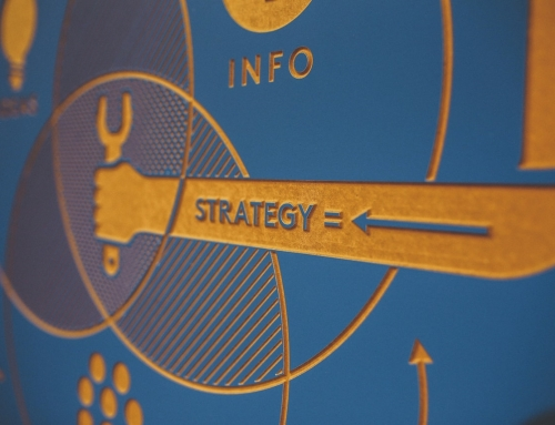 A Strategic Growth Framework